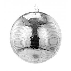 "Take the ""IS IT GOOD FOR ME"" test for ""Stairville Mirror Ball 40cm"", read the reviews and join the community!"
