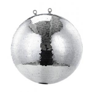 Is Stairville Mirrorball 100cm the right music gear for you? Find out!