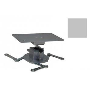 """Take the """"IS IT GOOD FOR ME"""" test for """"Stairville Projector Mount Spider SI"""", read the reviews and join the community!"""
