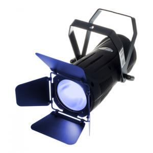 Is Stairville RevueLED 120 COB RGB WW DMX a good match for you?
