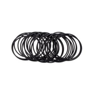 Is Stairville Rubber Ring for Snap 25 pcs a good match for you?