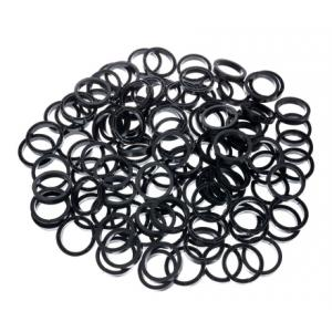 Is Stairville Snap Protector Ring Bk 100pcs a good match for you?