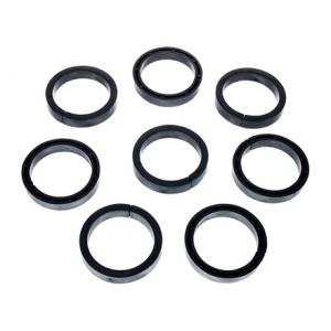 Is Stairville Snap Protector Ring Bk 8pcs a good match for you?