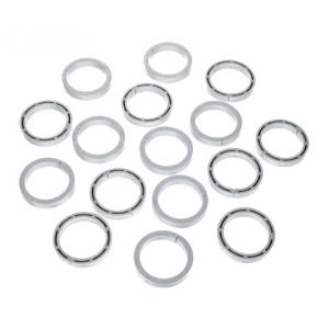 Is Stairville Snap Protector Ring Si 16pcs a good match for you?