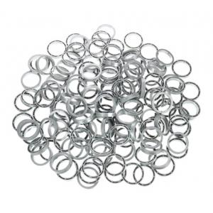 Is Stairville Snap Protector Ring Si 200pcs a good match for you?