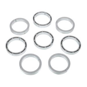 Is Stairville Snap Protector Ring Si 8pcs a good match for you?