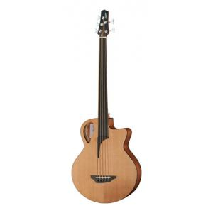 """Take the """"IS IT GOOD FOR ME"""" test for """"Stanford B 61 CM 5 FL B-Stock"""", read the reviews and join the community!"""