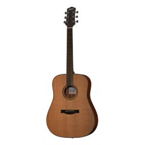 """Take the """"IS IT GOOD FOR ME"""" test for """"Stanford Durango D 40 CM"""", read the reviews and join the community!"""