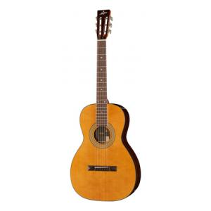 """Take the """"IS IT GOOD FOR ME"""" test for """"Stanford Golden Era P 20 SR natural"""", read the reviews and join the community!"""