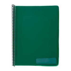 """Take the """"IS IT GOOD FOR ME"""" test for """"Star Marching Folder 145/15 Green"""", read the reviews and join the community!"""