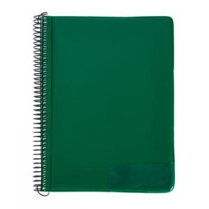 """Take the """"IS IT GOOD FOR ME"""" test for """"Star Marching Folder 145/30 Green"""", read the reviews and join the community!"""