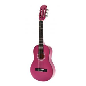 Is Startone CG-851 1/4 Pink a good match for you?
