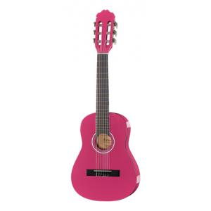 Is Startone CG-851 1/8 Pink a good match for you?