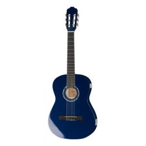 Is Startone CG-851 3/4 Blue a good match for you?