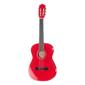 Is Startone CG-851 3/4 Red a good match for you?