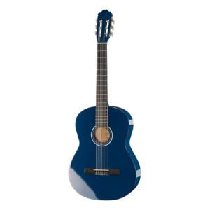 Is Startone CG-851 4/4 Blue a good match for you?