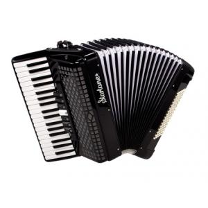 Is Startone Flip 96 Accordion Black a good match for you?
