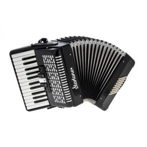 Is Startone Maja 48 Accordion Black a good match for you?