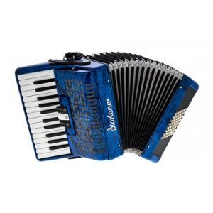 Is Startone Maja 48 Accordion Blue a good match for you?