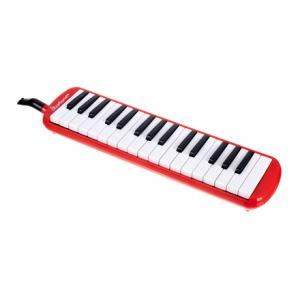 Is Startone Melody 32 Melodica a good match for you?