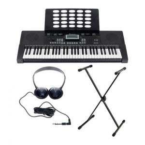 Is Startone MK-200 Set a good match for you?