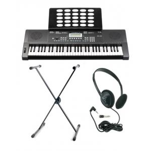 Is Startone MK-300 Set a good match for you?