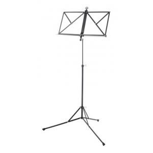 """Take the """"IS IT GOOD FOR ME"""" test for """"Startone Music Stand Black"""", read the reviews and join the community!"""