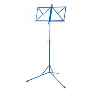 """Take the """"IS IT GOOD FOR ME"""" test for """"Startone Music Stand Blue"""", read the reviews and join the community!"""