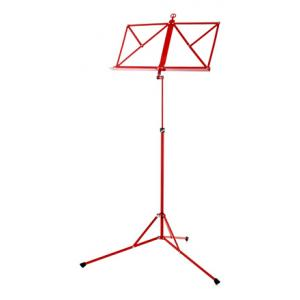 """Take the """"IS IT GOOD FOR ME"""" test for """"Startone Music Stand Red"""", read the reviews and join the community!"""
