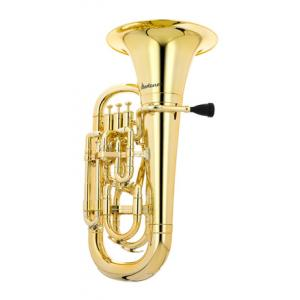 Is Startone PEP-20 Bb- Euphonium Gold a good match for you?