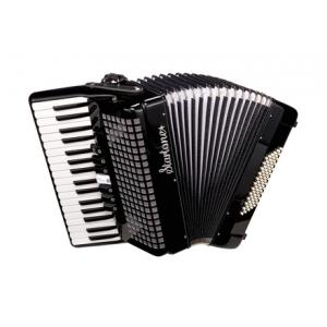 Is Startone Piano Accordion 72 Black a good match for you?