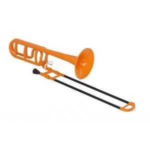 Is Startone PTB-20 Bb/F- Trombone Orange a good match for you?