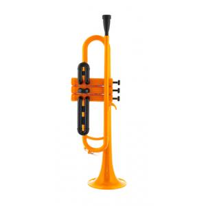 Is Startone PTR-20 Bb- Trumpet Orange a good match for you?