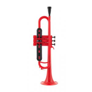 Is Startone PTR-20 Bb- Trumpet Red a good match for you?