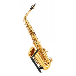 Is Startone SAS-75 Alto Saxophone a good match for you?