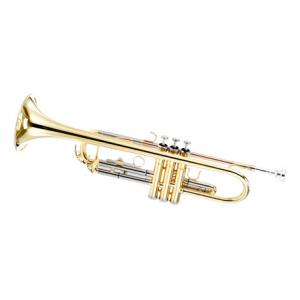 """Take the """"IS IT GOOD FOR ME"""" test for """"Startone STR-25 Bb-Trumpet"""", read the reviews and join the community!"""