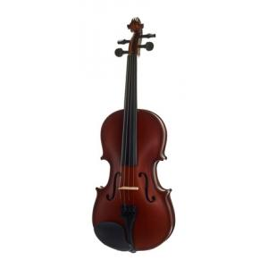 Is Startone Student I Violin Set 1/2 a good match for you?