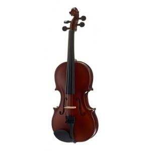 Is Startone Student I Violin Set 1/4 a good match for you?
