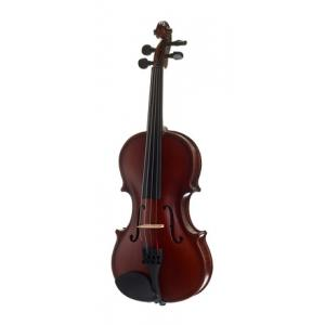 Is Startone Student I Violin Set 1/8 a good match for you?