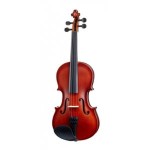 Is Startone Student I Violin Set 3/4 a good match for you?