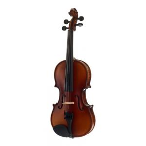 Is Startone Student II Violin Set 1/4 a good match for you?