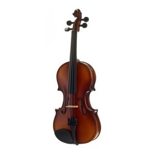 Is Startone Student II Violin Set 1/8 a good match for you?