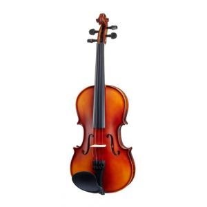 Is Startone Student II Violin Set 3/4 a good match for you?