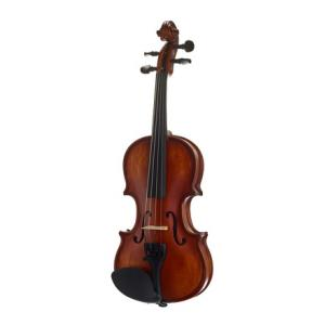 Is Startone Student III Violin Set 1/16 a good match for you?
