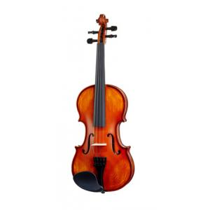 Is Startone Student III Violin Set 1/2 a good match for you?