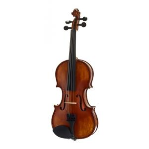 Is Startone Student III Violin Set 1/8 a good match for you?