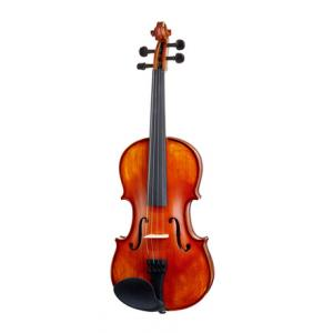 Is Startone Student III Violin Set 3/4 a good match for you?