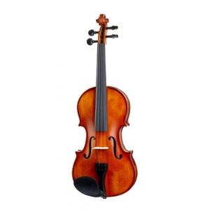 Is Startone Student III Violin Set 4/4 a good match for you?