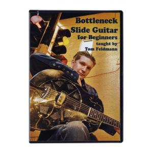 """Take the """"IS IT GOOD FOR ME"""" test for """"Stefan Grossman's Guitar Works Bottleneck Slide Guitar"""", read the reviews and join the community!"""