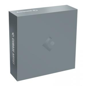 Is Steinberg Cubase Artist 10 a good match for you?